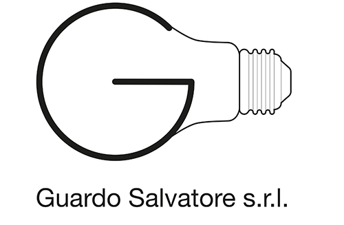 GUARDO SALVATORE S.R.L.